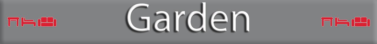 Brand New Rattan Garden Sets