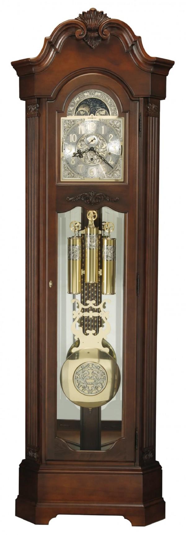 Celine 216cm Grandfather Clock