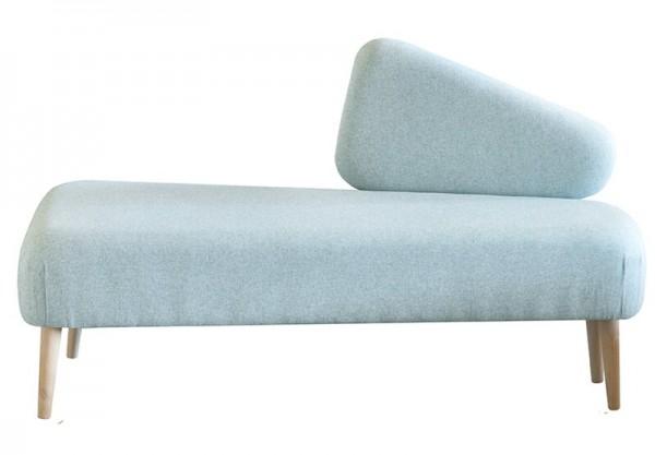 Shetland Chaise Lounge