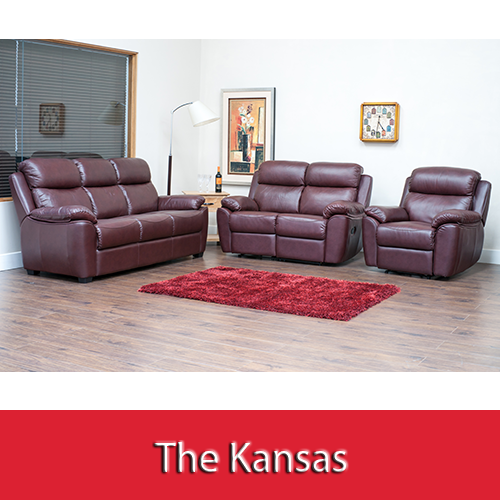 The Kansas