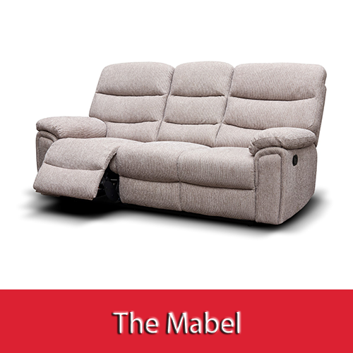 The Mabel