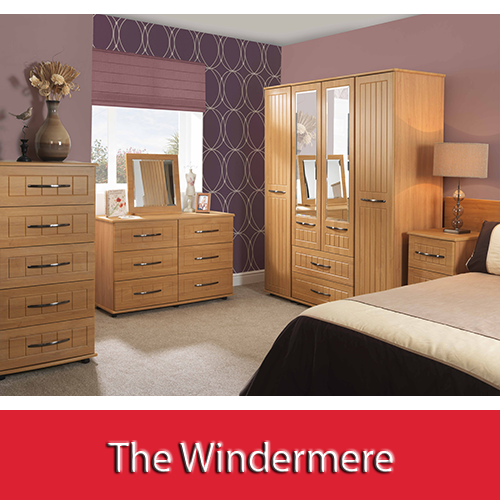 The Windermere