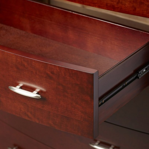 Travis 7 Drawer Chest