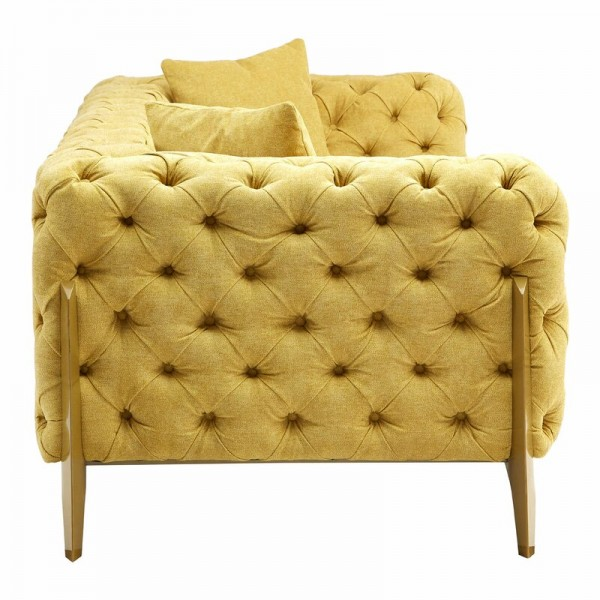 Traylor 3 Seater Sofa