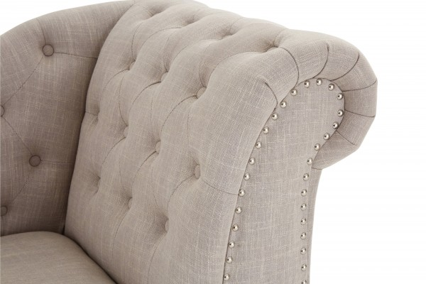Washburn Chaise Lounge