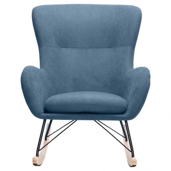 Worth Rocking Chair