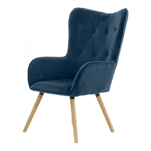 Wylo Lounge Chair