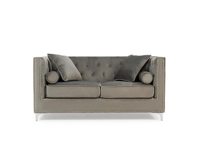 Silas 2 Seater Sofa