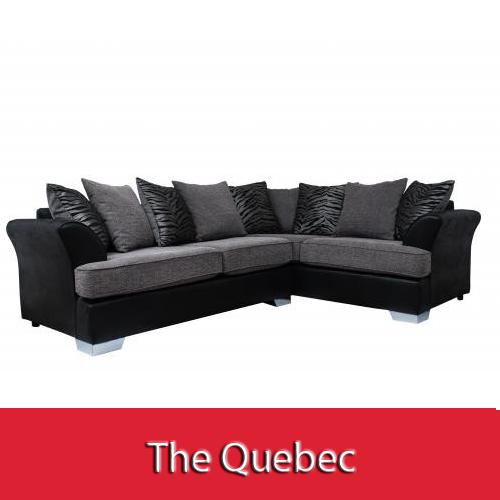 The Quebec