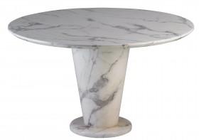 Beeman Dining Table