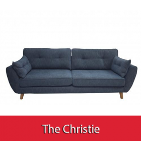 The Christie