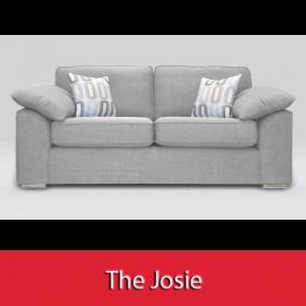 The Josie