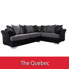 The Quebec