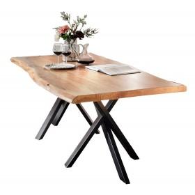Gabriella Dining Table