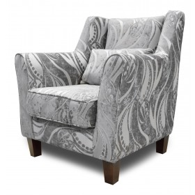 Mariano Armchair