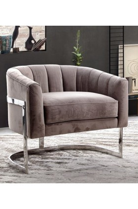 Alicea Tub Chair