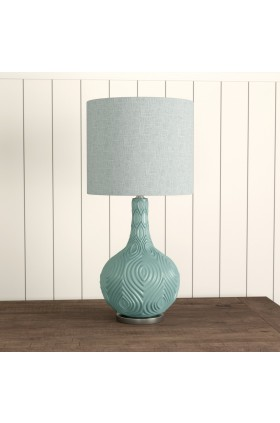 Anciaux 83cm Table Lamp