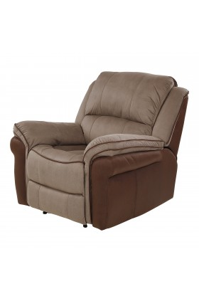 Arras Manual Recliner