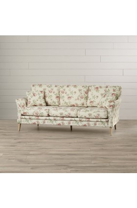 Avildsen 3 Seater Sofa