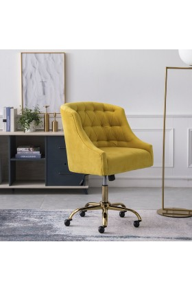 Bairoil Desk Chair