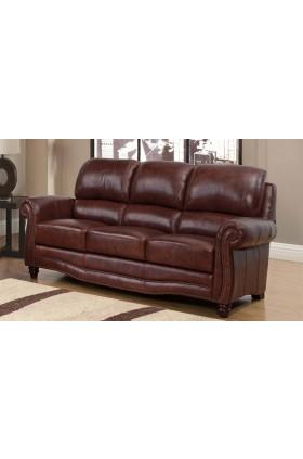 Denese 3 Seater Sofa