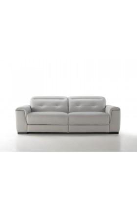 Doan Sofa