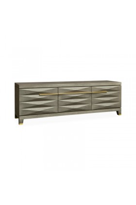 """Lucia TV Stand for TVs up to 86"""""""