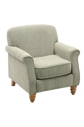 Mariners Armchair