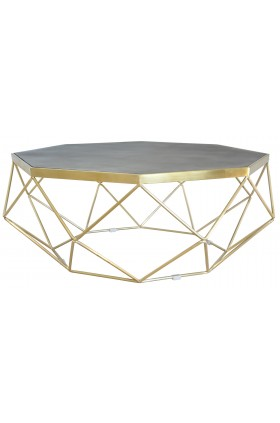 Ryde Coffee Table