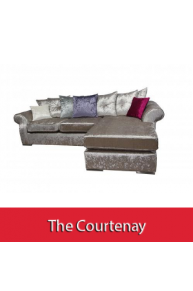 The Courtenay