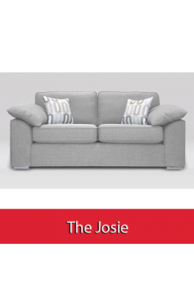The Josie