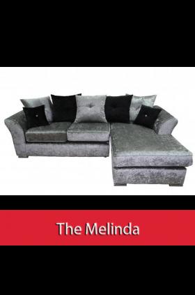 The Melinda