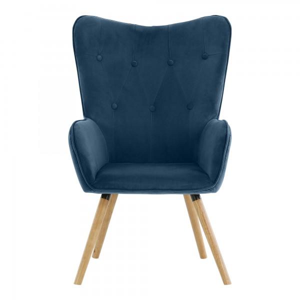 Wylo Lounge Chair