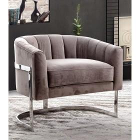 Alicea Tub Chair
