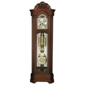 Celine 216cm Grandfather Clock