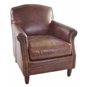 Coakley Club Chair