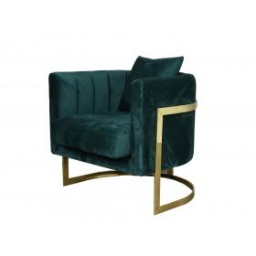 Lubitsch Tub Chair