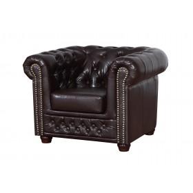 Marilyn Chesterfield Chair